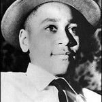 Emmett Till July 25, 1941 – August 28, 1955