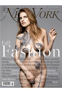 NYmag_Fashion
