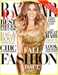 sarah-jessica-parker-covers-harpers-bazaar-september-2013