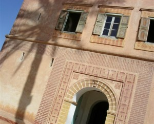 2013-08-06-Moroccopalmtreeshadow