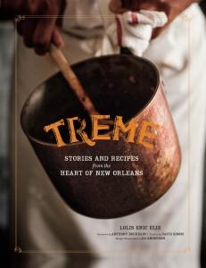 Treme_COV