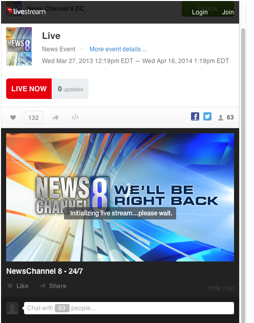 newschannel8_screenshot