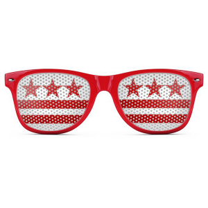 dc_district_of_columbia_sunglasses_route_one_apparel_red_black_shades_1024x1024