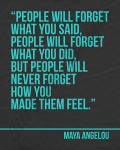 quote_angelou