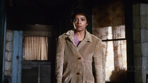 "Ruby Dee in ""Uptight"""