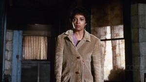 "Ruby Dee in ""Uptight"""
