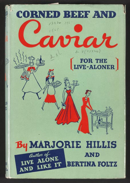 CB_Caviar