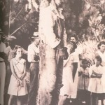 lynching-in-america_florida-19351