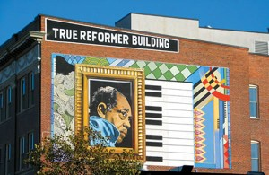 Duke-Ellington_mural_Peck
