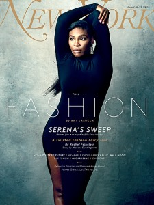 serena-williams-new-york-magazine-cover-inline