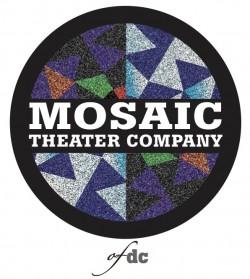 Final-final-MOSAIC-logo-2-e1430944426921