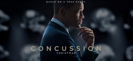 concussion-will-smith