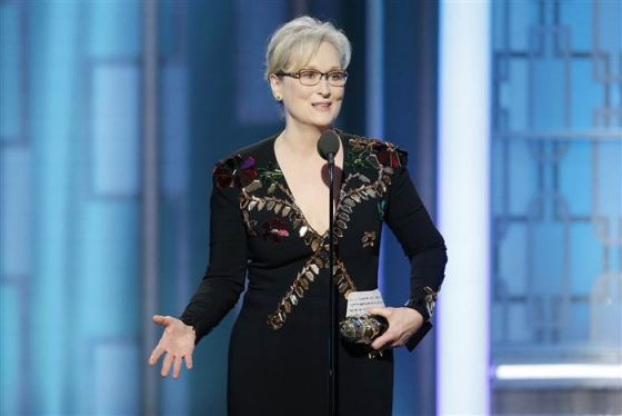 meryl-streep-golden-globes-speech-today-160108-inline_c5f868d2340057dd33b002b551765232-today-inline-large
